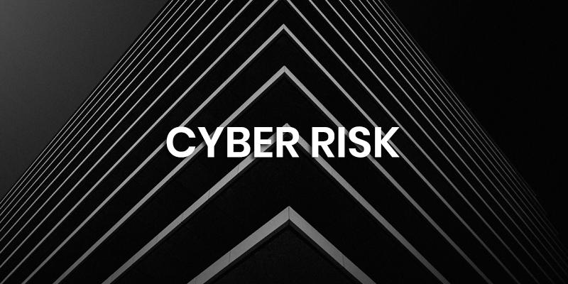 cyberoo cyber-rischi