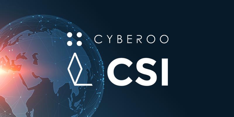 Cyberoo ispeziona Deep e Dark web