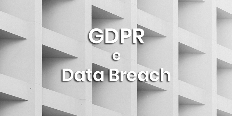 cyberoo news gdpr data breach