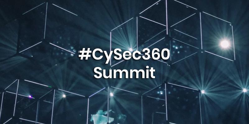 GDPR CYBEROO cyber security cybersecurity 360