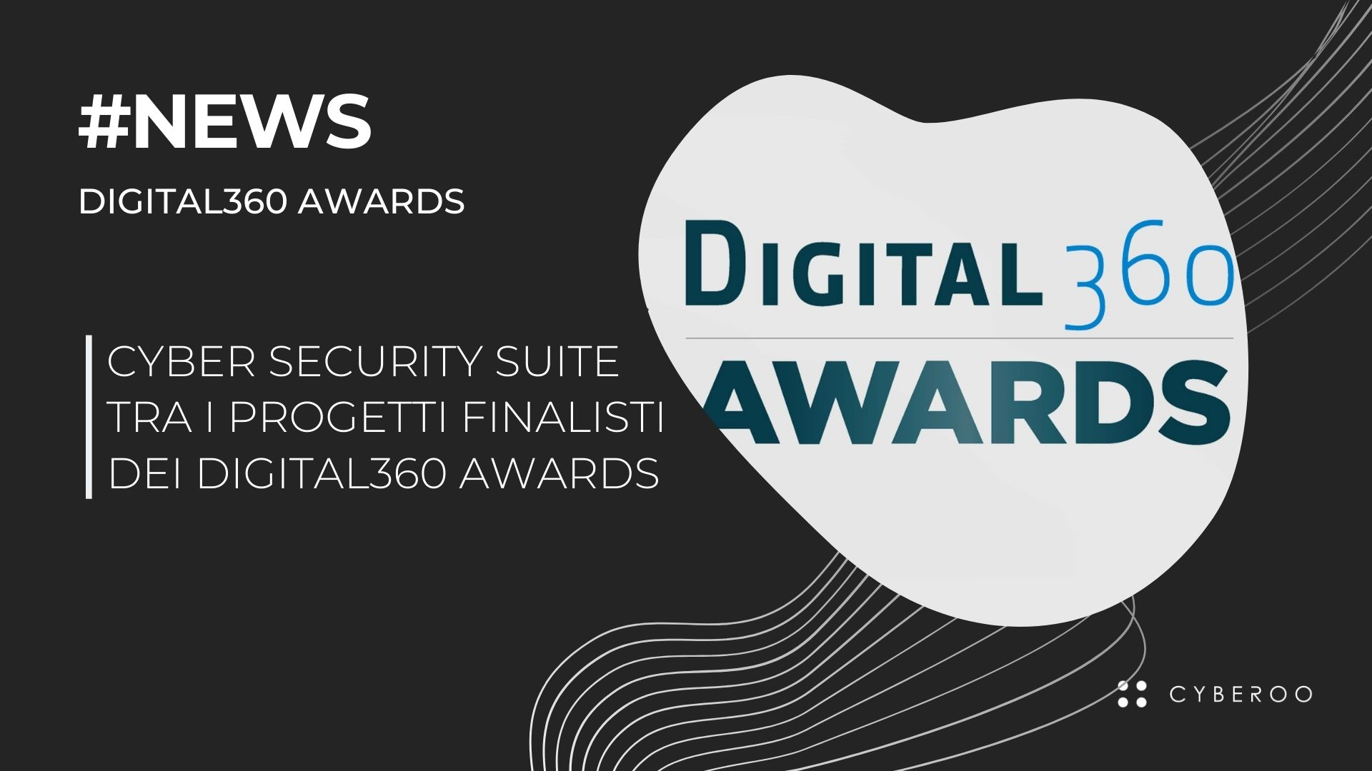 digital360awards