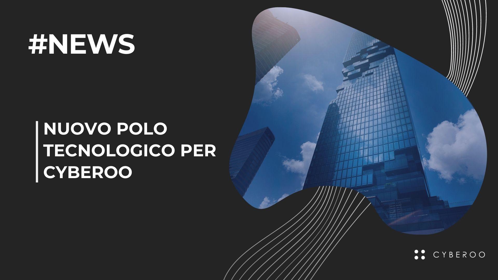 sede Piacenza